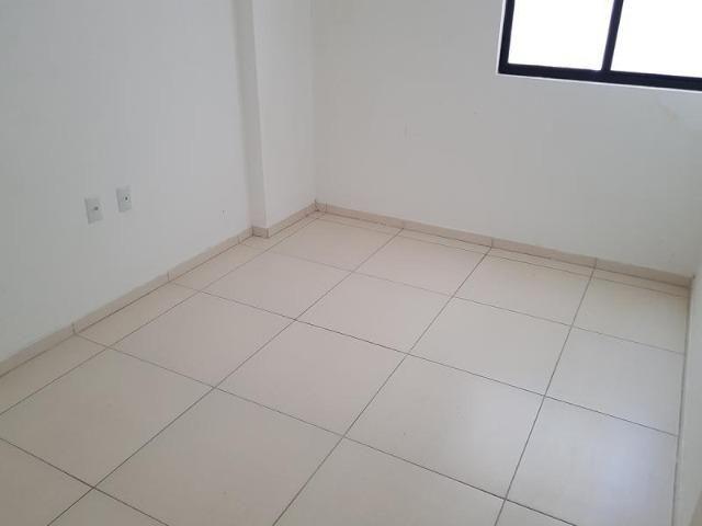 Vendo apartamento no Edificio Dom Helder Camara - Foto 4