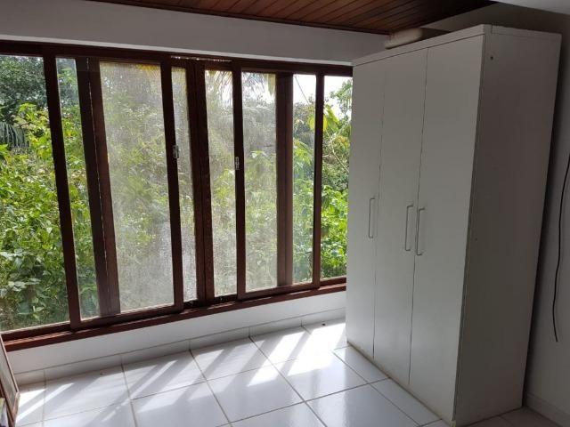 Casa 4 QTS sen do 1 suite em Condomínio Fechado em Domingos Martins - Foto 17