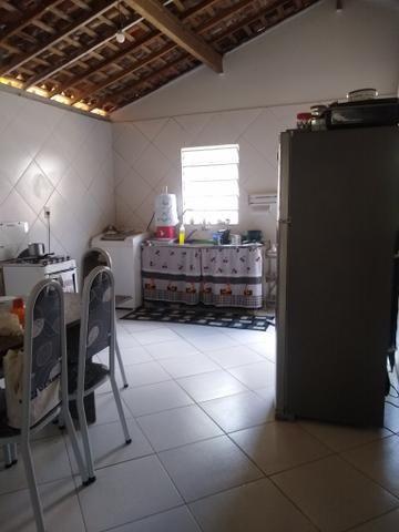 Vendo Casa - Foto 9