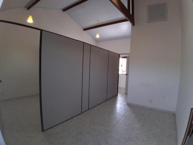 Excelente sala comercial para locação em caraguatatuba