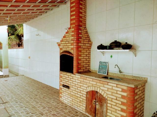 Alugo casa para temporada - Foto 15