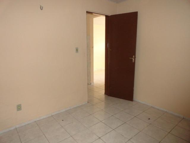 CA0030 - Casa m² 132, 02 quartos, 03 vagas, Conj. Antônio Correira - Messejana - Foto 10