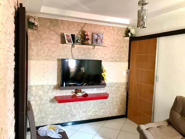 Vendo Apartamento - Condomínio São Bento - Foto 6
