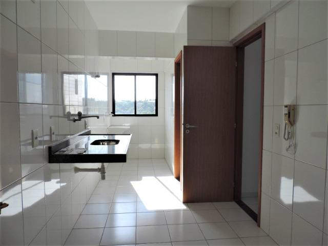 Apartamento 3 Quartos, 85m² - Edf. Índico - Jatiuca - Foto 4