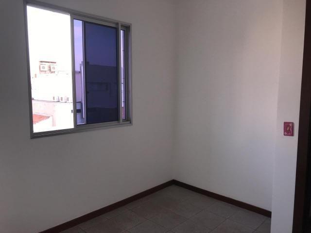 Lindo Apartamento Condomínio Edifício Verona São Francisco - Foto 2