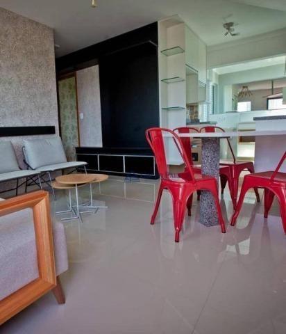 Apartamento residencial à venda, Cidade Líder, São Paulo. - Foto 10
