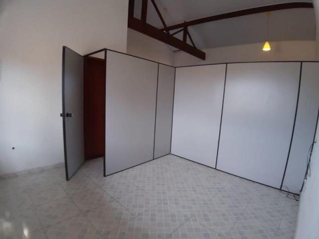 Excelente sala comercial para locação em caraguatatuba - Foto 3