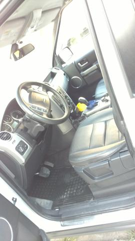 Land Rover Discovery 3 SE 2008 - Foto 6