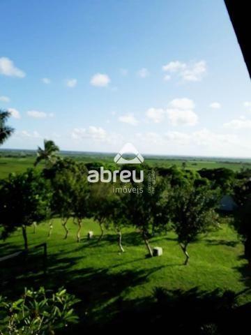 Sítio à venda com 5 dormitórios em Coqueiros, Ceará-mirim cod:767995 - Foto 7