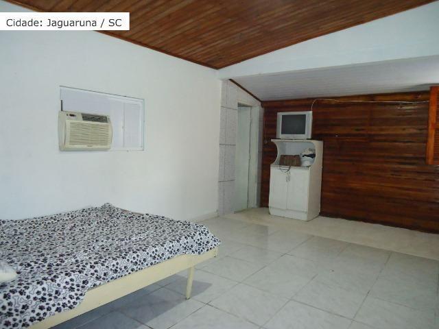 Aluga-se casa e Galpão no Laranjal - Foto 16