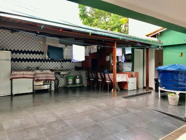 Sergio Soares Vende: Linda casa 28 Gama Leste 3 Qts, todos planejados - Foto 17