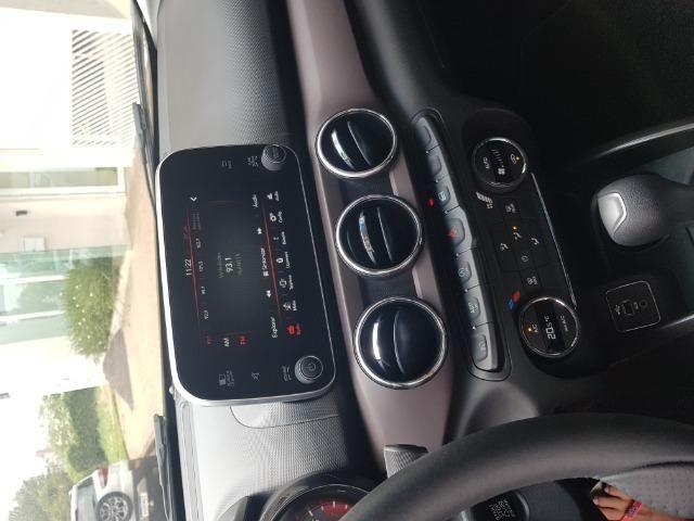Vendo Fiat Cronos 2018/2019 - Foto 3