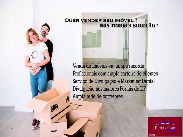 Casa em lote residencial e comercial, 03 quartos, 400m² - Foto 12