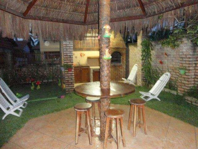 Casa na Praia de Flecheiras para o reveillon - Foto 15