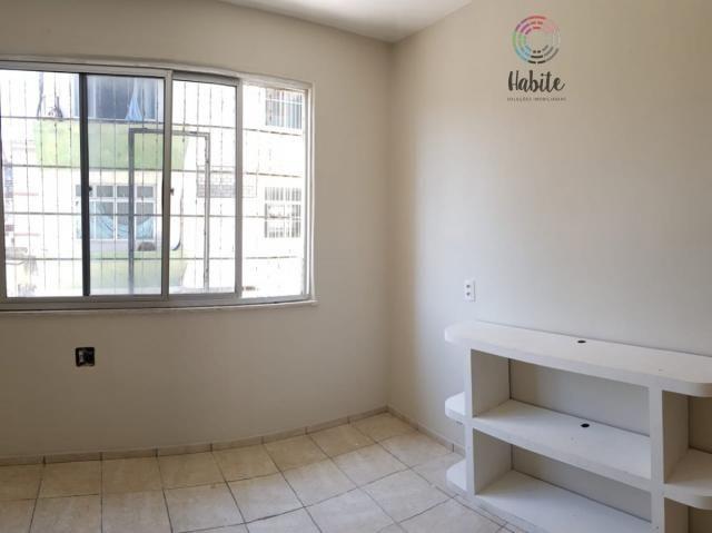 Apartamento, Mucuripe, Fortaleza-CE - Foto 10