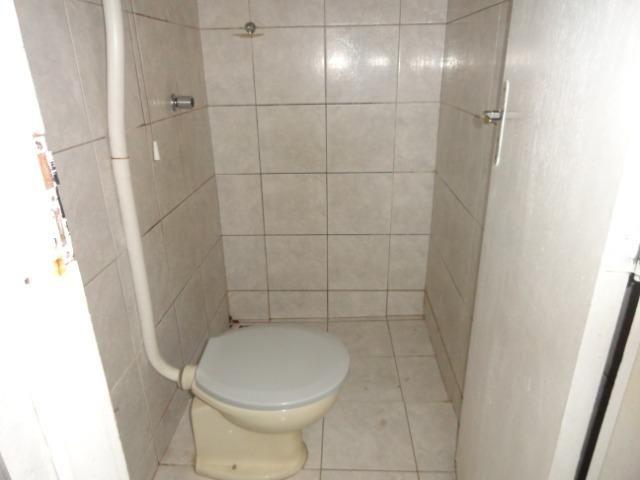 CA0030 - Casa m² 132, 02 quartos, 03 vagas, Conj. Antônio Correira - Messejana - Foto 15