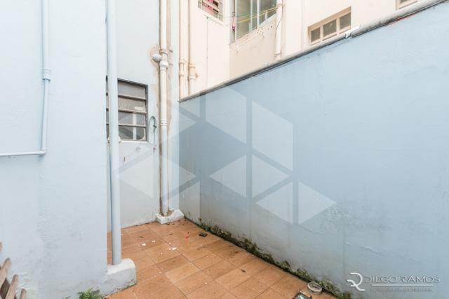 Apartamento para alugar com 1 dormitórios em , cod:I-019370 - Foto 10
