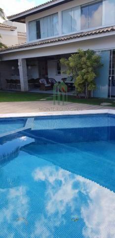 Casa, Itapuã, Salvador-BA - Foto 17