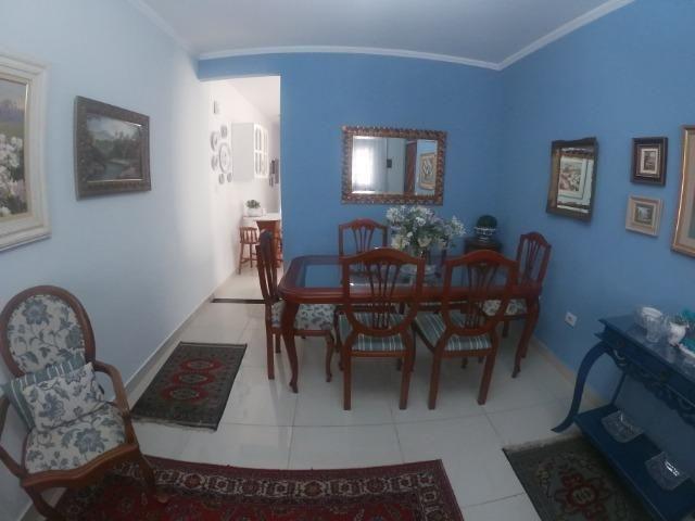 Sobrado 3 dormitórios 1 suíte, Jardim das Industrias, preço baixo garantido! - Foto 5