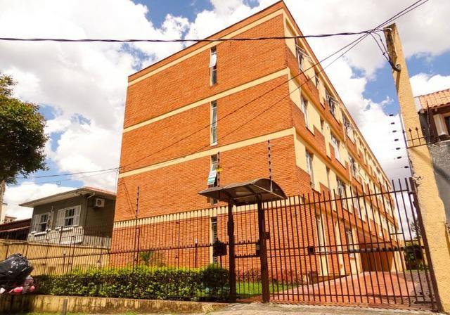 Dois Apartamentos 3 Quartos no Bigorrilho/ Champagnat, Alugados! [5673.001] - Foto 3