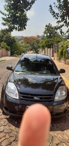 Ford ka 2010/11 leia todo anúncio - Foto 2