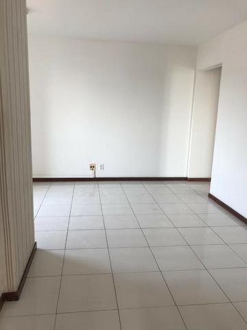 Lindo Apartamento Condomínio Edifício Verona São Francisco - Foto 7