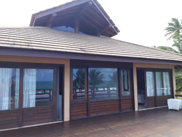 Casa de Praia Beira Mar Muro Alto (cod.16) - Foto 20