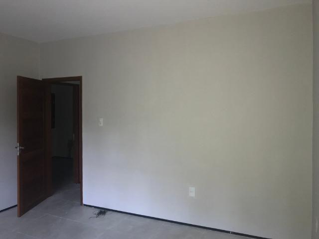 Casa a venda com 04 quartos em Crato - Foto 6