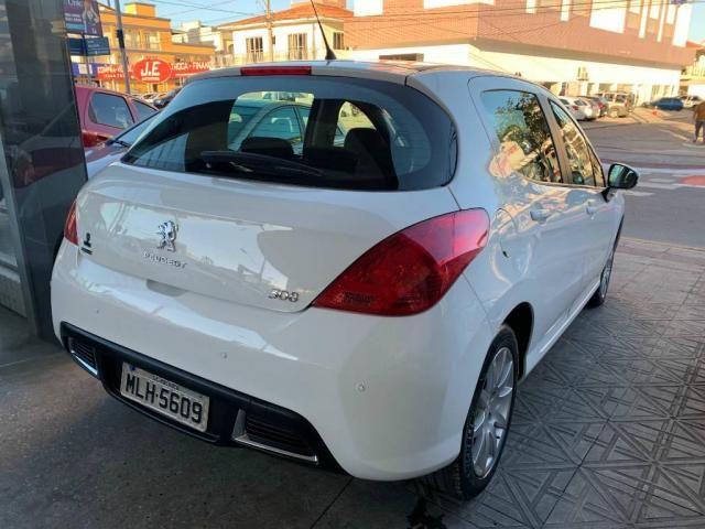 Peugeot 308 ACTIVE 1.6 - Foto 3
