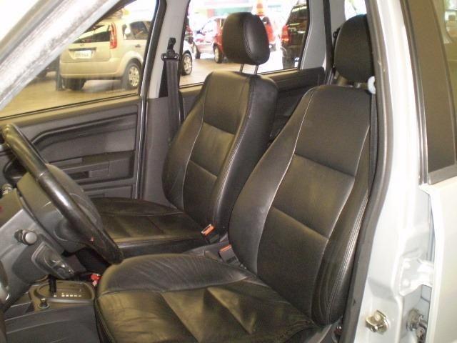 Ford Ecosport XLT 2.0 16V (Flex) Atomático - Foto 10