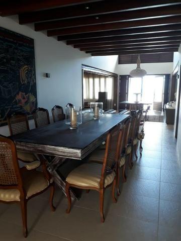Casa de Praia Beira Mar Muro Alto (cod.16) - Foto 7