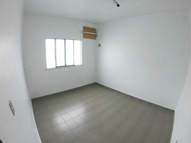 Oportunidade - Casa no São Vicente, perto do centro de Boa Vista, 4 dormitórios - Foto 9