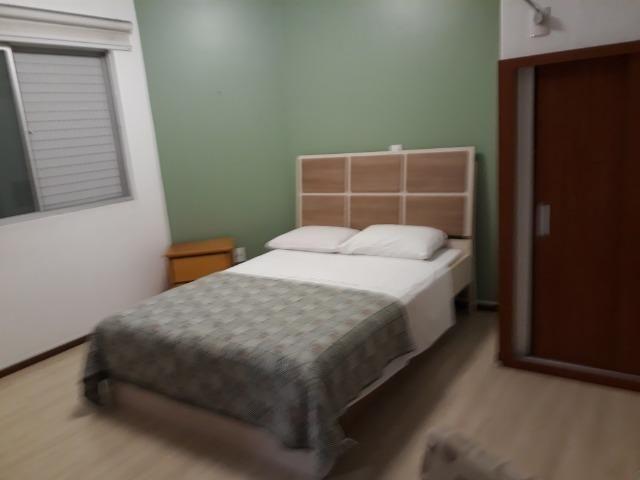 Apartamento cobertura para estudantes próximo a Furb - Foto 5