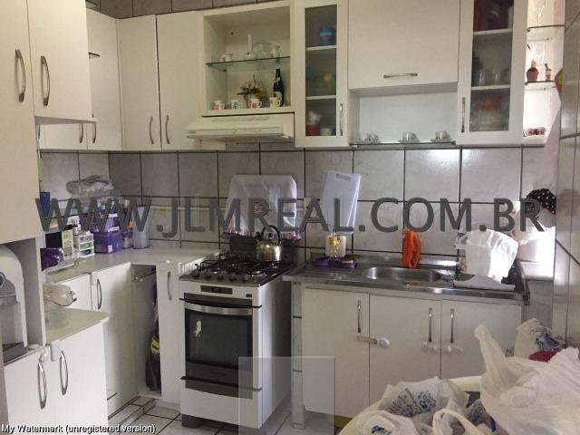 (Cod.:050 - Damas) - Mobiliado - Vendo Apartamento com 71m², 3 Quartos - Foto 5