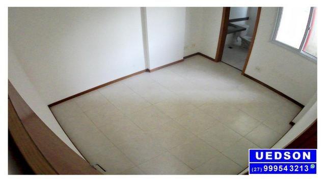 UED-Apt° 2 quartos com suite em morada de laranjeiras - Foto 13