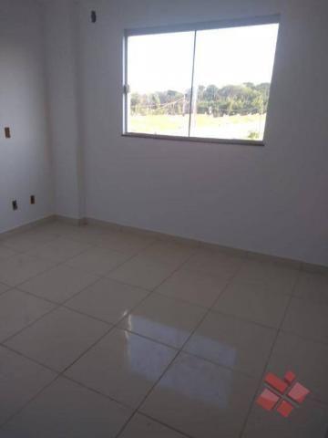 Apartamento com 2 Quartos à venda no Setor Orienteville em Goiânia/GO. - Foto 5