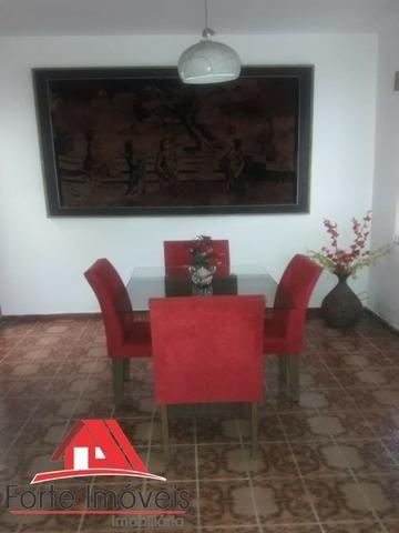 IF958 Excelente Sítio Com 2 Casas Em Santíssimo RJ - Foto 3