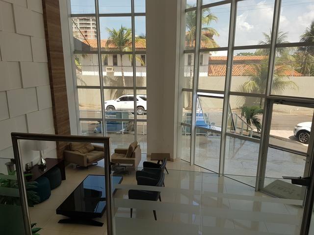 (ES) Sala comercial com 33 m3, na Península da Ponta d'área - Foto 5