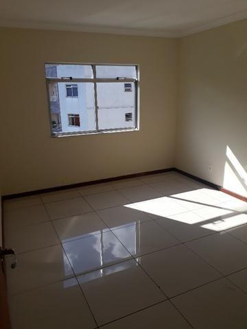Amplo apartamento 3 quartos Cascatinha - Foto 12