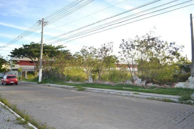 Terreno Palmeiras Cabo Frio - Foto 6