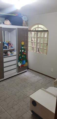 QR 406 casa em localizaçao privilegiada, 3 quartos 1 suite! - Foto 15