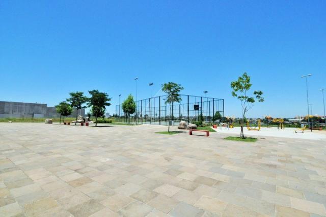 Terreno à venda em Cidade nova, Passo fundo cod:10072 - Foto 8