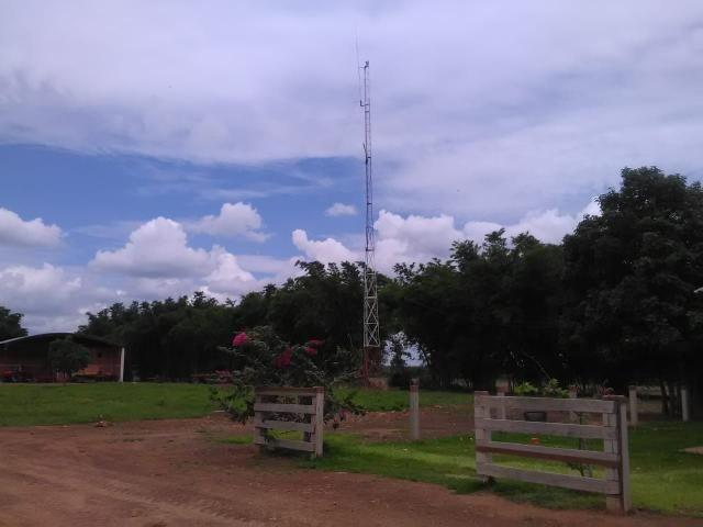 Fazenda em paranatinga - Foto 16