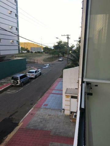 Ap 3 qts 2vgs Enseada Azul - Guarapari - Foto 2