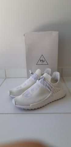 7c9610d1014 Adidas NMD Pharrell Williams