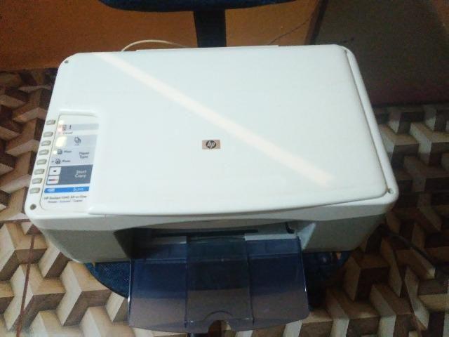 HP DESKJET F340 PRINTER WINDOWS 8.1 DRIVER DOWNLOAD