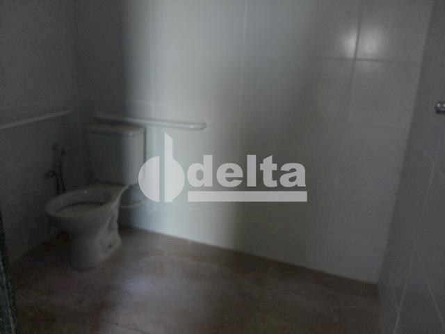 Escritório para alugar em Shopping park, Uberlândia cod:586027 - Foto 9