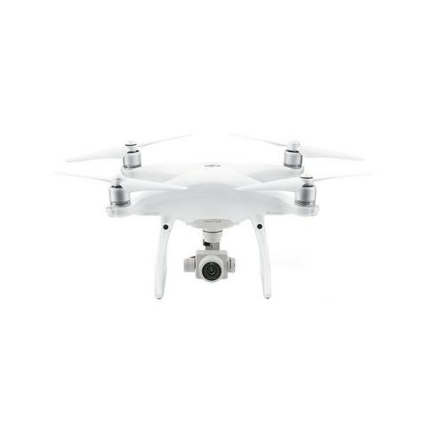 Drone DJI Phantom 4 Advanced+ e Controle Com Tela - Foto 5