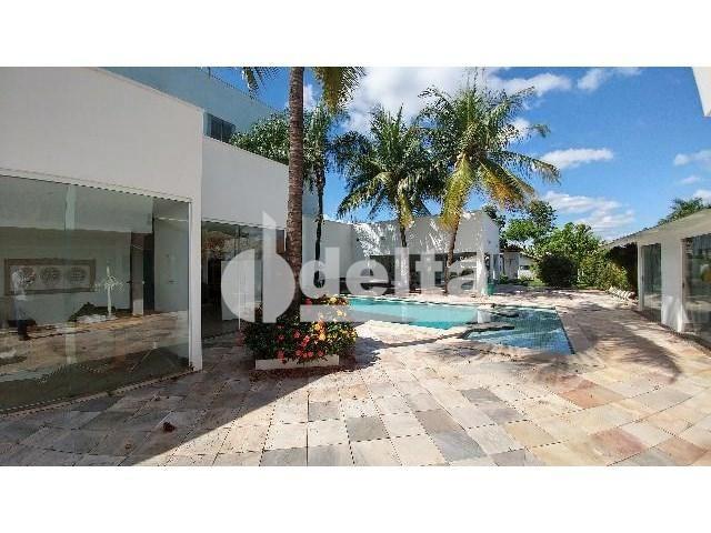 Casa para alugar com 0 dormitórios em Patrimônio, Uberlândia cod:559204 - Foto 6