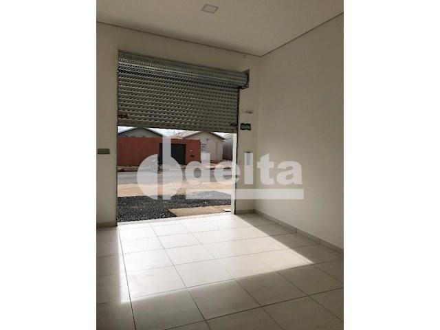 Escritório para alugar em Loteamento residencial pequis, Uberlândia cod:577597 - Foto 15